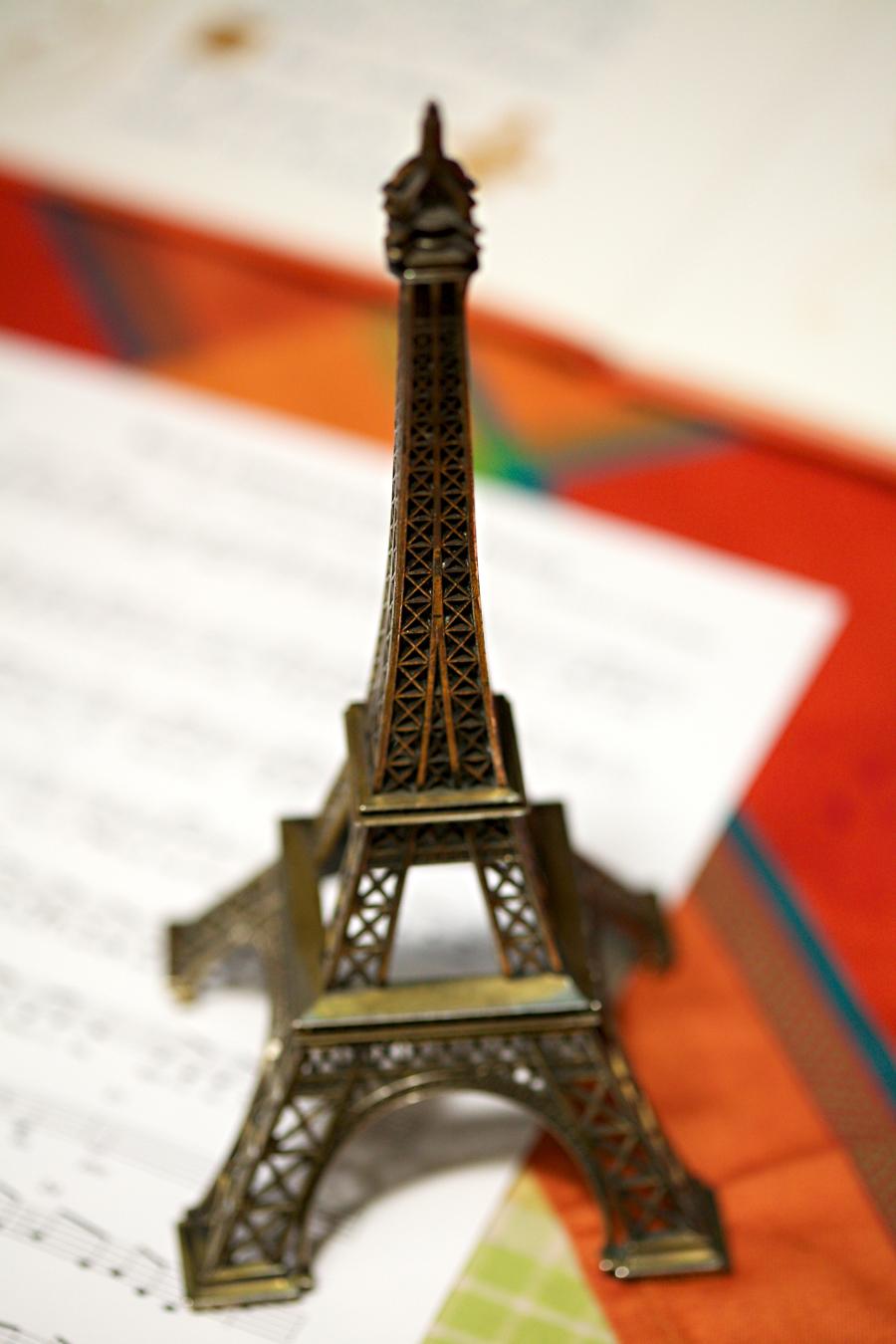 Eiffel-Tower_1025